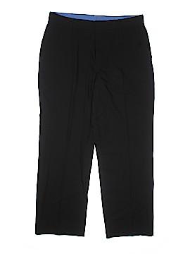 Dockers Dress Pants Size 18 (Husky)