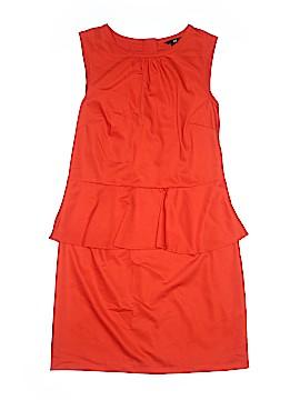 H&M Cocktail Dress Size 14