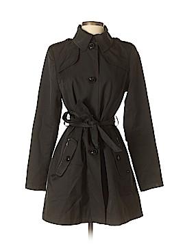 DKNY Jacket Size S