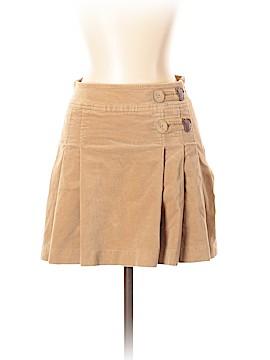 Teenie Weenie Casual Skirt Size XS