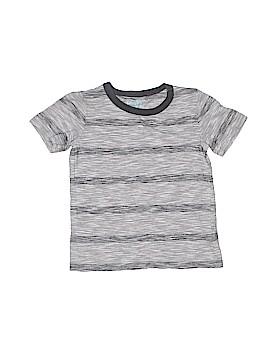 Jumping Beans Short Sleeve T-Shirt Size 4T