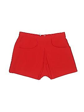 Brian Reyes Dressy Shorts Size 4