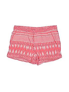 Stylus Shorts Size M