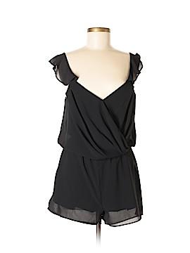 Lucca Couture Romper Size M