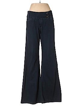 BCBGMAXAZRIA Jeans 29 Waist