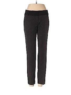 Ann Taylor LOFT Dress Pants Size 9