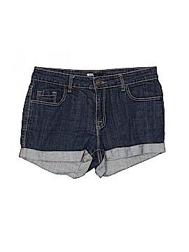 BDG Denim Shorts 31 Waist