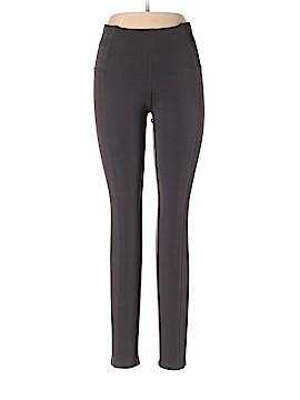 Kenar Leggings Size L