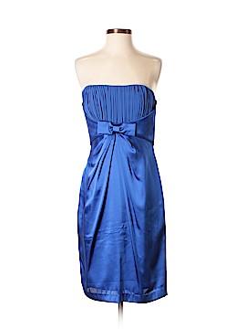 Delaru Cocktail Dress Size 6