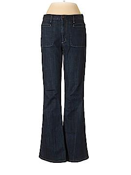 Theory Jeans 27 Waist