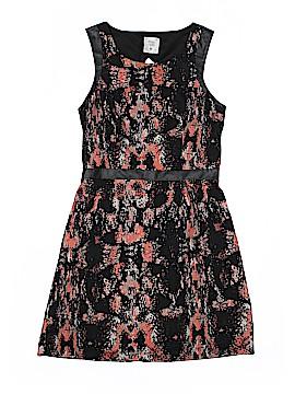Mac & Jac Casual Dress Size M