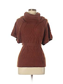 Apt. 9 Pullover Sweater Size XL (Petite)