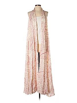 Lilka Kimono Size XS