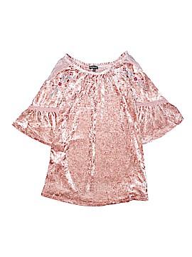 My Michelle Dress Size 8