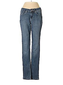 Dyadema Jeans Size 5