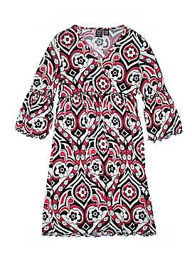 Suzie In The City Casual Dress Size L