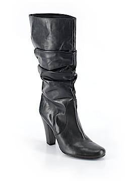 BCBGirls Boots Size 7 1/2