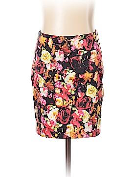 Motel Rocks Casual Skirt Size XS