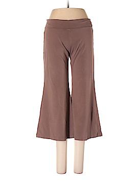 Velvet Yoga Pants Size S