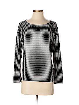 Paperkite Long Sleeve T-Shirt Size S