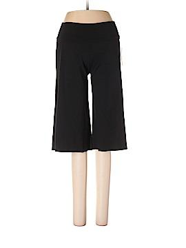 Hard Tail Yoga Pants Size S
