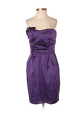 Pompous Girly Cocktail Dress Size 5