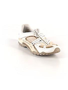 Skechers Sneakers Size 6