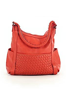 Tinley Road Shoulder Bag One Size