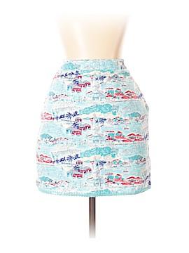 Vineyard Vines Casual Skirt Size XXS