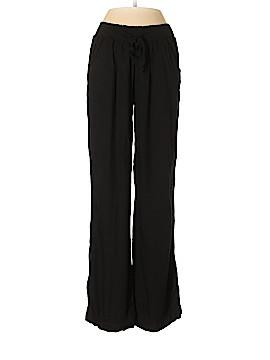 Beau Dawson Casual Pants Size M