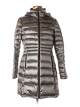 Andrew Marc Coat Size M