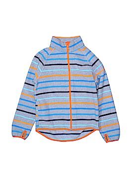 H&M Fleece Jacket Size 6 - 8