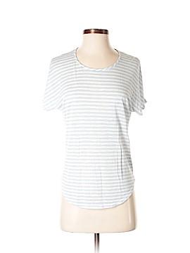 J Brand Short Sleeve T-Shirt Size XS