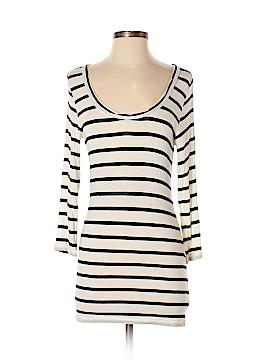 CAbi 3/4 Sleeve T-Shirt Size S