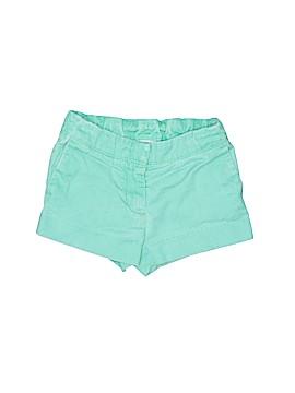 Crewcuts Shorts Size 3
