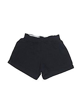 Everlast Shorts Size S (Kids)