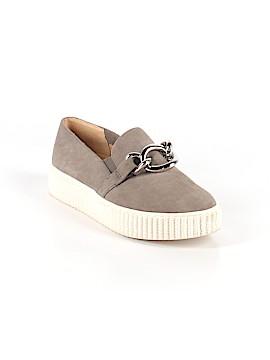 Splendid Sneakers Size 7