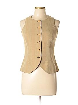 Armani Collezioni Vest Size 6