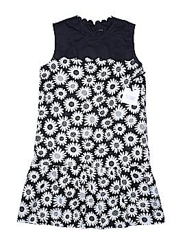 Victoria Beckham for Target Casual Dress Size XL