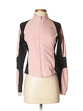 Nike Jacket Size S