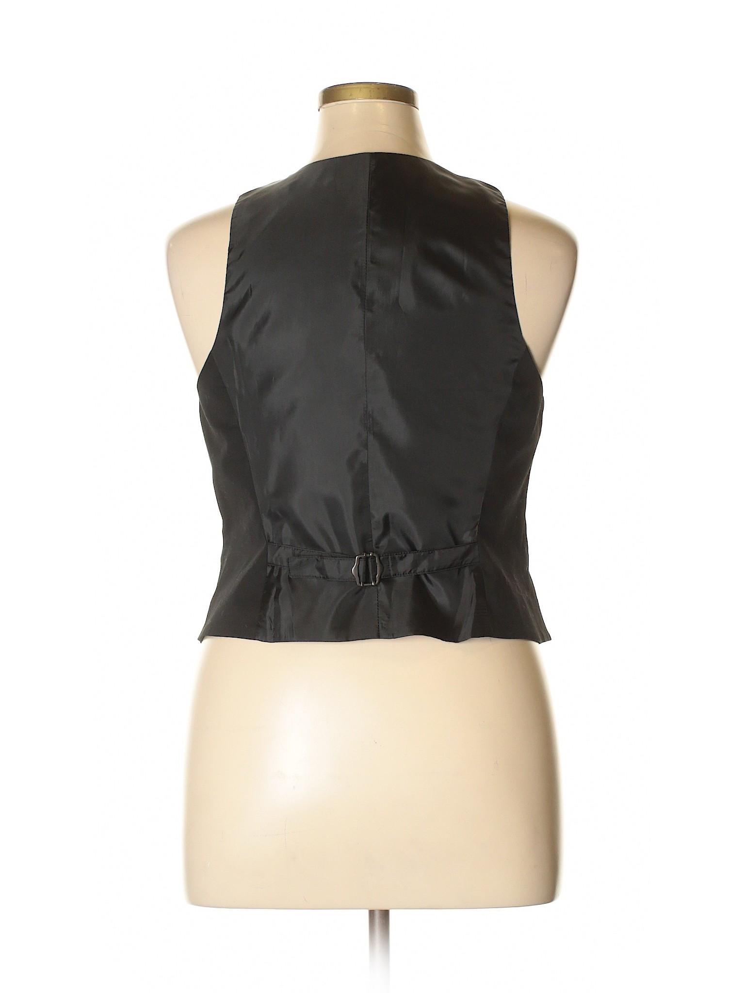 Vest Boutique winter New York Company amp; wYHvpq