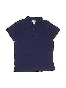 Magellan Sportswear Short Sleeve Polo Size XL