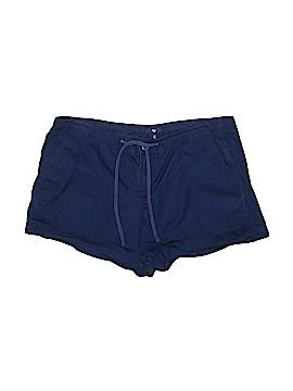 Gap Outlet Shorts Size 14