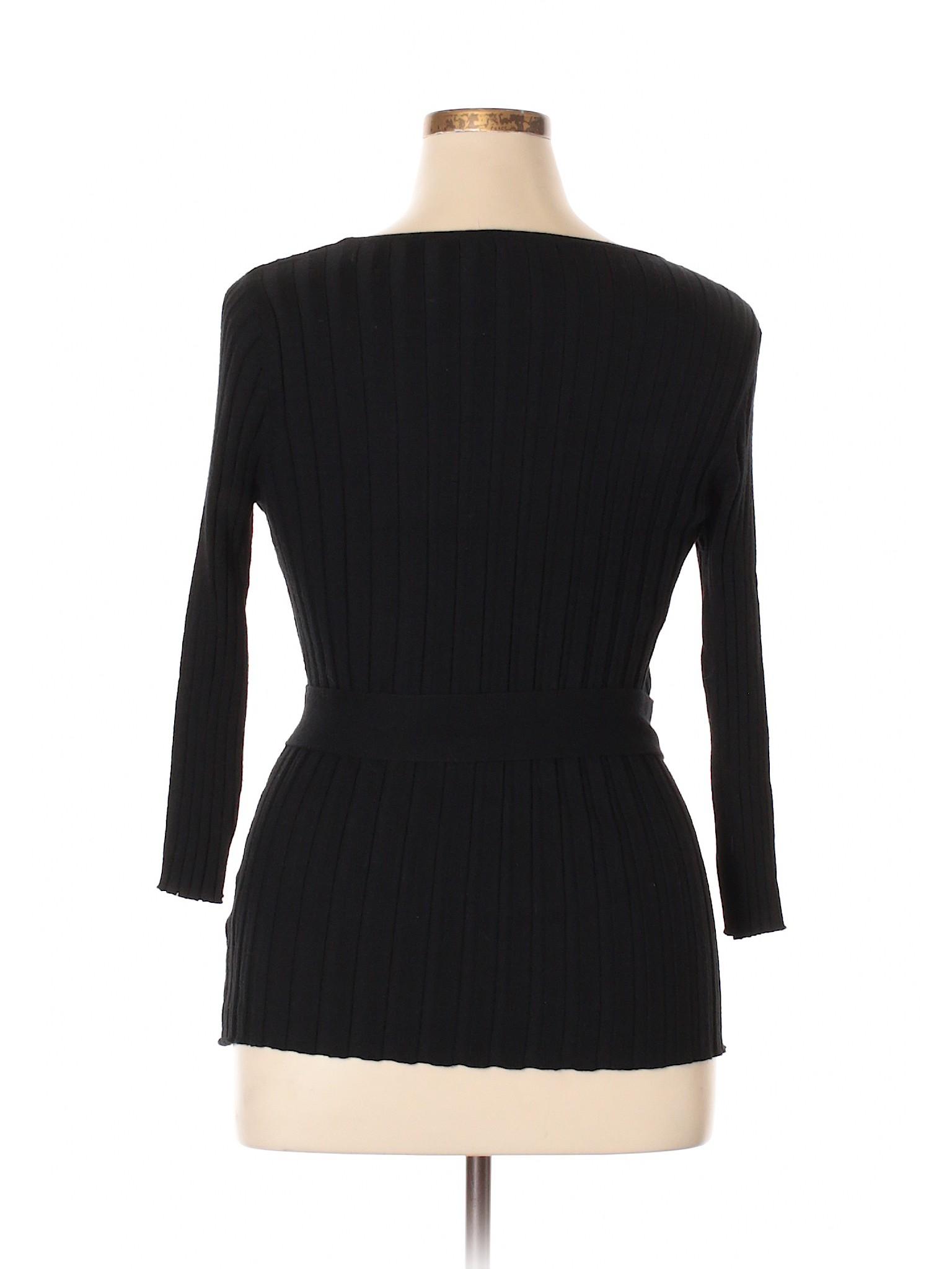 Pullover Boutique Pullover Boutique Sweater Boutique Adrienne Sweater Sweater Adrienne Vittadini Vittadini Boutique Pullover Adrienne Vittadini fgq5wS