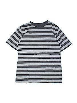 Faded Glory Short Sleeve T-Shirt Size 12 / 14