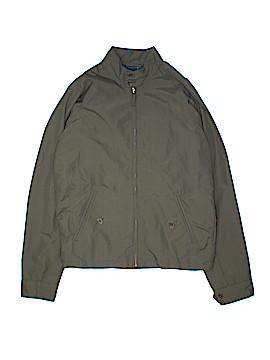Lands' End Jacket Size 14 / 16