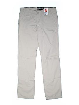 H&M L.O.G.G. Khakis Size 13 / 14
