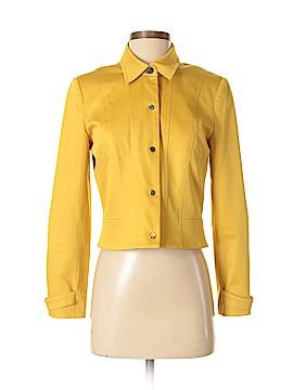 Hilton Hollis Jacket Size 4