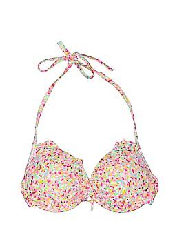Victoria's Secret Swimsuit Top Size 36 (Plus)
