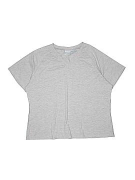 ProSpirit Short Sleeve T-Shirt Size XL